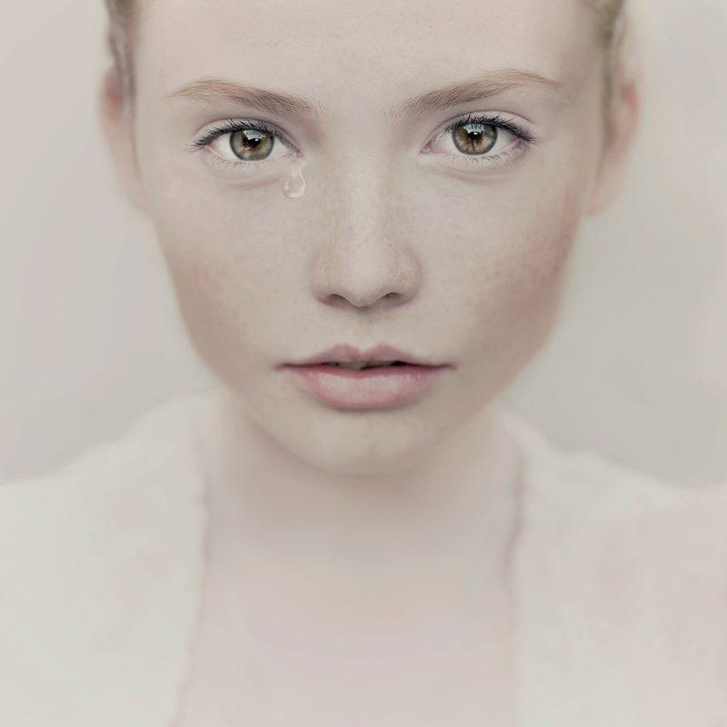 Photography Hans van der Woerd