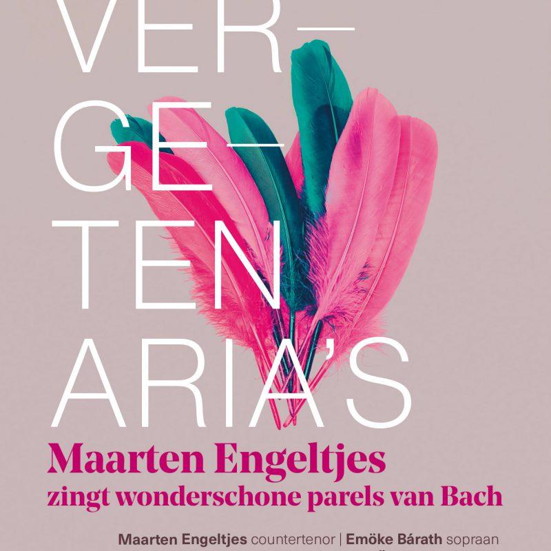Design Hans van der Woerd